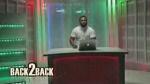 !!Back-2-Back-Comedy-Skit_RehabMusik